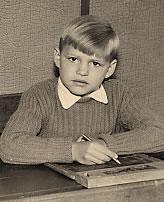 meine_fotos-1960-02